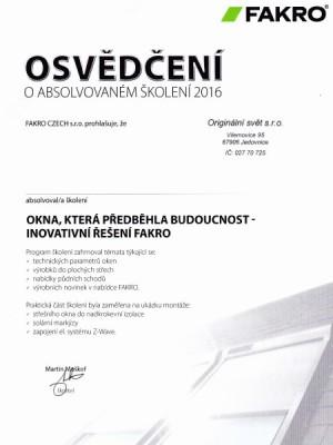 certifikat_fakro