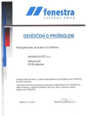 certifikat_fenestra