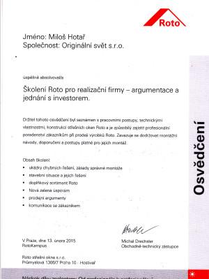 Certifikat_Roto_prodejni_dovednosti_2015