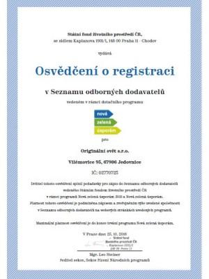 certifikat_zelena-usporam